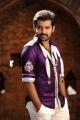 Actor Ram in Ongole Githa Movie Stills