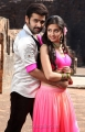 Ram, Kriti Kharbanda in Ongole Githa Movie Stills