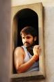 Actor Ram Pothineni in Ongole Githa Photos