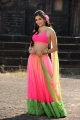 Actress Kriti Kharbanda in Ongole Githa Photos