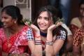 Cute Kriti Kharbanda in Ongole Githa Movie Photos