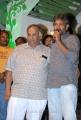 BVSN Prasad, Rajamouli at Ongole Gitta Movie Audio Release Photos