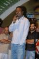 Director Bhaskar at Ongole Gitta Movie Audio Release Stills