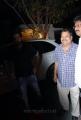BA Raju at Ongole Gitta Movie Audio Release Photos