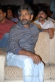 SS Rajamouli at Ongole Githa Movie Audio Release Photos