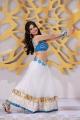 Heroine Kriti Kharbanda in Ongole Gitta Movie New Stills