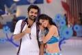 Ram, Kriti Kharbanda Hot in Ongole Gitta Movie New Stills
