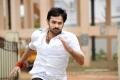 Telugu Hero Ram Pothineni in Ongole Gitta Movie New Stills