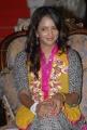 Lakshmi Prasanna at Uu Kodathara Ulikki Padatara Anti Piracy Press Meet Stills