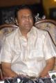 Mohan Babu at Oo Kodathara Ulikki Padatara Anti Piracy Press Meet Stills