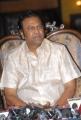 Mohan Babu at Uu Kodathara Ulikki Padatara Anti Piracy Press Meet Stills