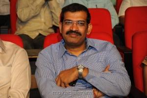 Oo Kodathara Ulikki Padathara Audio Launch Stills