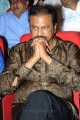 Mohan Babu at Oo Kodathara Ulikki Padathara Audio Release Photos