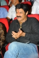 Balakrishna at Oo Kodathara Ulikki Padathara Audio Release Photos