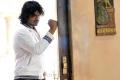 Manoj Manchu in Oo Kodathara Ulikki Padathara Movie Stills