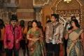 Sai Kumar,Yamuna,Rishi in Oo Kodathara Ulikki Padathara Movie Stills