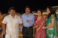 Prabhu, Nizhalgal Ravi, Suhasini Maniratnam, Deeksha Seth