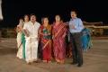 Deeksha Seth, Prabhu Ganeshan, Nizhalgal Ravi, Suhasini Maniratnam