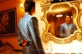 Sonu Sood in Oo Kodathara Ulikki Padathara Movie Stills