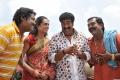 Abhinayasri,Raghu Babu in Oo Kodathara Ulikki Padathara Movie Stills