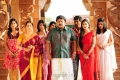 Prabhu, Madhumita in Oo Kodathara Ulikki Padathara Movie Stills