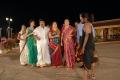 Deeksha,Prabhu,Suhasini in Oo Kodathara Ulikki Padathara Movie Stills