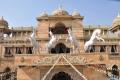 Oo Kodathara Ulikki Padathara Gandharva Mahal Stills