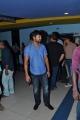 Nani @ Oohalu Gusagusalade Preview Show @ Imax Photos
