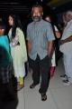 SS Rajamouli @ Oohalu Gusagusalade Preview Show @ Imax Photos