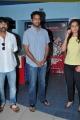 Srinivas Avasarala @ Oohalu Gusagusalade Preview Show @ Imax Photos