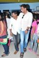 Sai Korrapati @ Oohalu Gusagusalade Preview Show @ Imax Photos