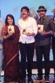 Amala, Nagarjuna, Karthi @ Oopiri Movie Audio Release Function Photos