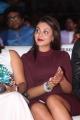 Actress Madhu Shalini @ Oopiri Movie Audio Release Function Photos