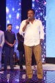 Prakash Raj @ Oopiri Movie Audio Release Function Photos