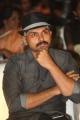 Actor Karthi @ Oopiri Movie Audio Release Function Photos