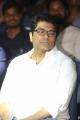 Dasarath @ Oopiri Movie Audio Release Function Photos