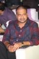 Harish Shankar @ Oopiri Movie Audio Release Function Photos