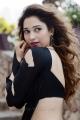 Actress Tamanna in Oopiri Movie Latest Stills