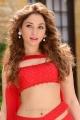 Actress Tamannaah in Oopiri Movie Latest Stills