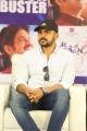 Actor Karthi @ Oopiri Movie Success Meet Stills