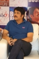 Nagarjuna Akkineni @ Oopiri Movie Success Meet Stills