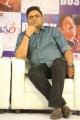 Director Vamsi Paidipally @ Oopiri Movie Success Meet Stills