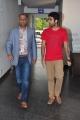 Producer Prasad V Potluri @ Oopiri Movie Success Meet Stills