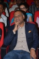 Prasad V Potluri @ Oopiri Movie Thanks Meet Photos