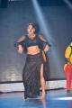 Shreya Vyas @ Oopiri Movie Thanks Meet Photos