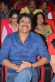 Nagarjuna Akkineni @ Oopiri Movie Thanks Meet Photos