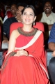 Tamannaah Bhatia @ Oopiri Movie Thanks Meet Photos