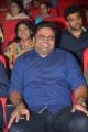 Vamsi Paidipally @ Oopiri Movie Thanks Meet Photos