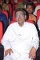 Sirivennela Seetharama Sastry @ Oopiri Movie Thanks Meet Photos