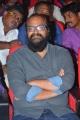 Abburi Ravi @ Oopiri Movie Thanks Meet Photos